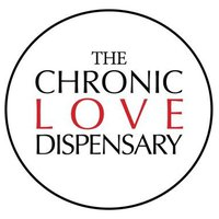 The Chronic Love Dispensary