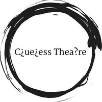 Clueless Theatre