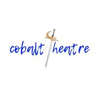 Cobalt Theatre