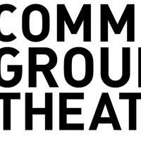 Common Ground Theatre