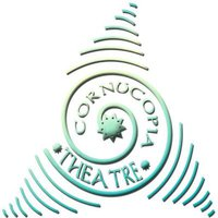 Cornucopia Theatre Company