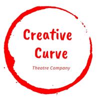 Creative Curve Theatre Company
