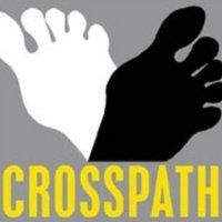 Crosspath