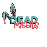 Dead Rabbits Theatre