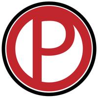 Doughnut Productions