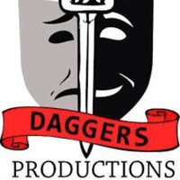 Daggers Productions