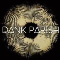 Dank Parish