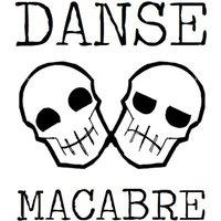 Danse Macabre Productions