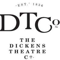 Dickens Theatre Company