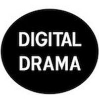 Digital Drama Productions