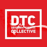 Divergent Theatre Collective