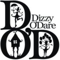 Dizzy O'Dare
