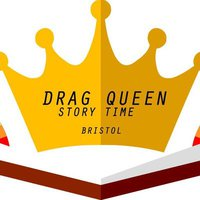 Drag Queen Story Time UK