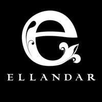 Ellandar