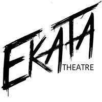 Ekata Theatre