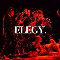 Elegy Theatre