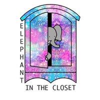Elephant in the Closet