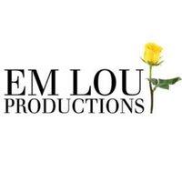 Em-Lou Productions