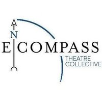 Encompass Theatre Collective