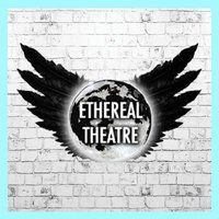 Ethereal Theatre Company