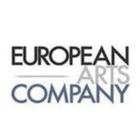 European Arts Company
