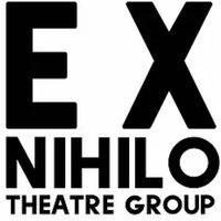 Ex Nihilo Theatre Group