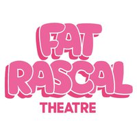 Fat Rascal Theatre