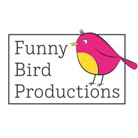 Funny Bird Productions