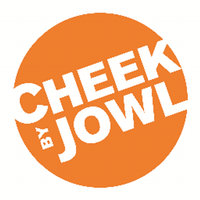 Cheek by Jowl