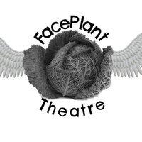 FacePlantTheatre