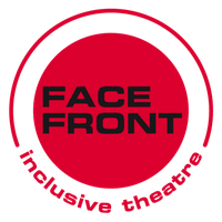 Face Front