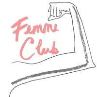 Femme Club