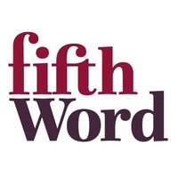 Fifth Word