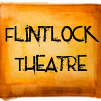 Flintlock Theatre