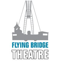 Flying Bridge Theatre