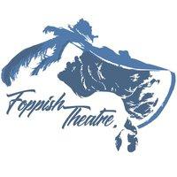 Foppish Theatre Co.