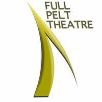 Full Pelt Theatre
