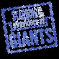 Giants Theatre Company