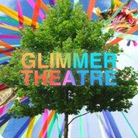 Glimmer Theatre