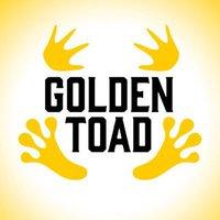 Golden Toad Theatre Company