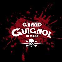 Grand Guignol de Milan