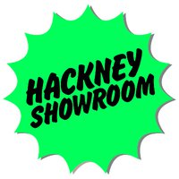 Hackney Showroom