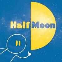 Half Moon Theatre Company