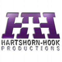 Hartshorn - Hook Productions