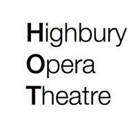 Highbury Opera Theatre