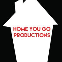 Home You Go Productions