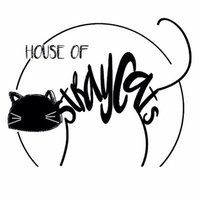 House Of Stray Cats