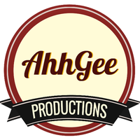 AhhGee Productions