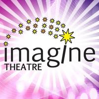 Imagine Theatre