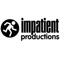 Impatient Productions